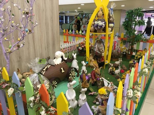 Celebrate Easter 01