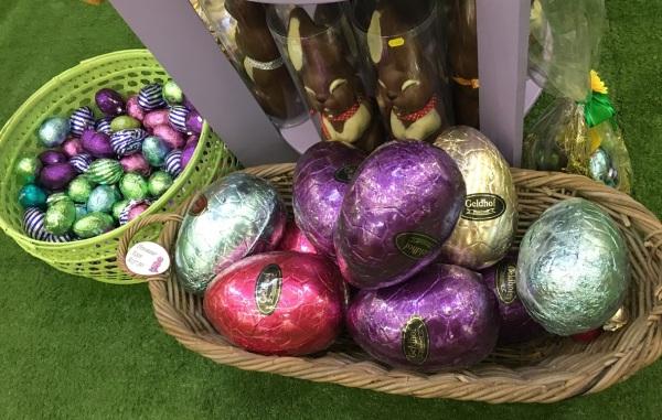 Celebrate Easter 03 (1)