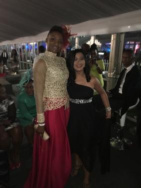 Durban July 2016 15
