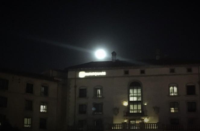 moon-spell-01