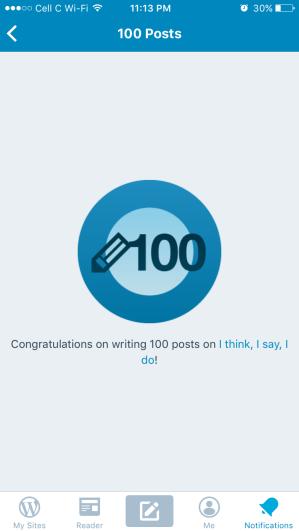 100-1000-200-1