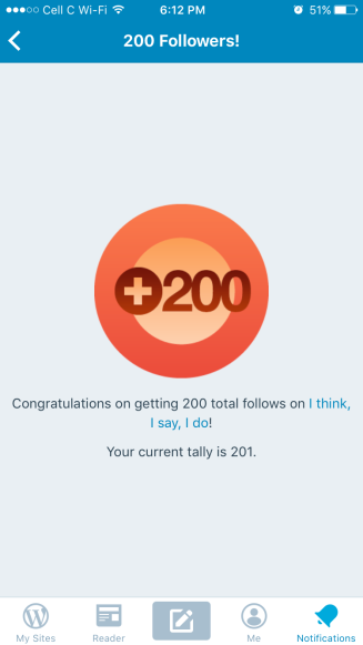 100-1000-200-3