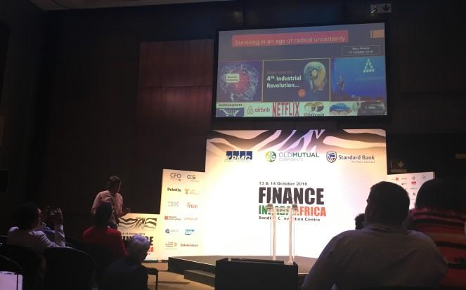 finance-indaba