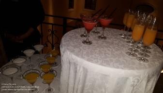 halloween15-food-drinks-5