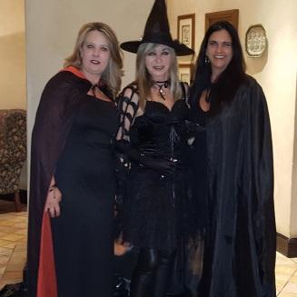 halloween15-guests-pics-1