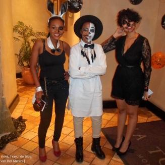 halloween15-guests-pics-10