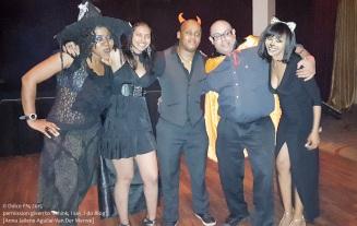 halloween15-guests-pics-13