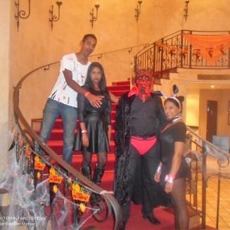 halloween15-guests-pics-14