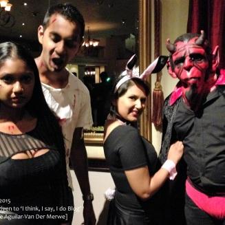 halloween15-guests-pics-15