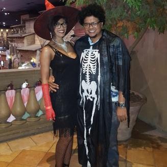 halloween15-guests-pics-3