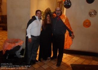 halloween15-guests-pics-4