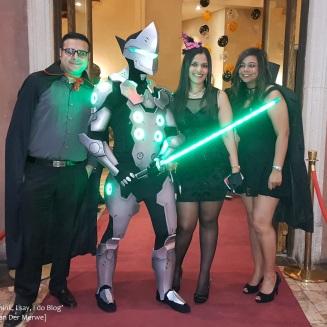 halloween15-guests-pics-7