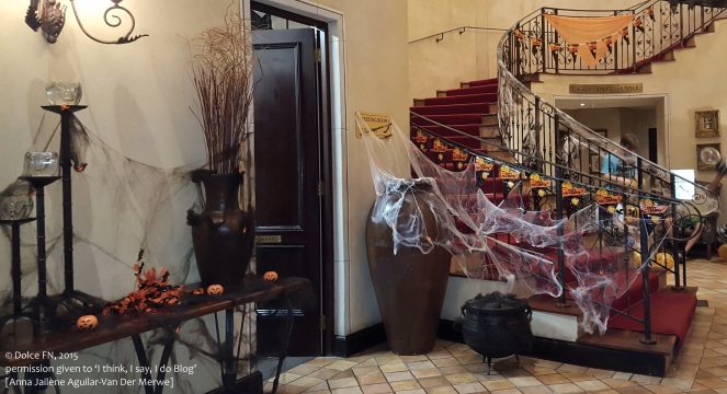 halloween15-venue-decor-1