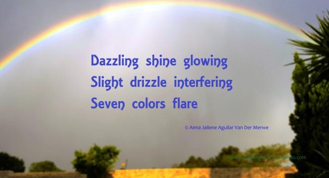 shine-2b