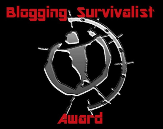 blogging_survivalist_award
