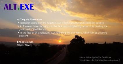 alt-exe-2-with-text