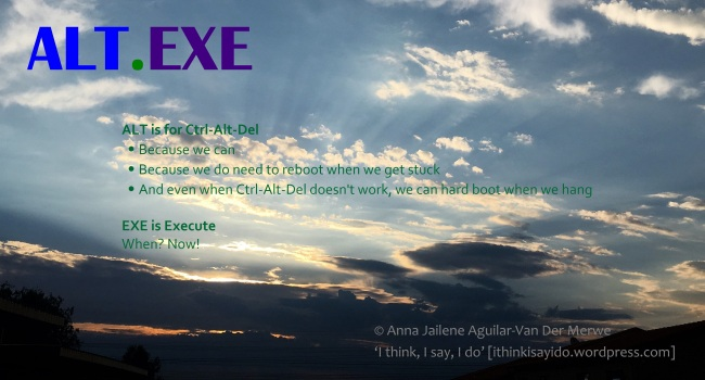 alt-exe-4-with-text