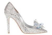 cinderella-shoes-by-jimmy-choo-02