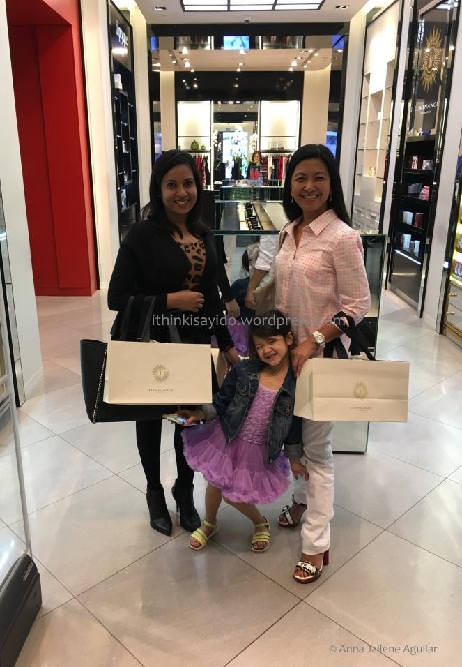Romy shopping (3)