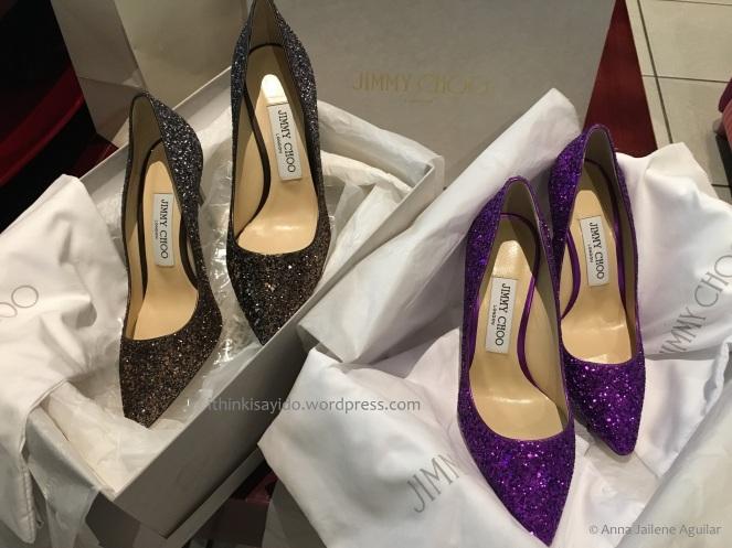 Romy shopping (5)