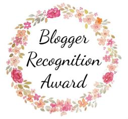 Award - Recognition (1)