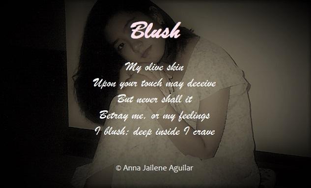 Blush b&w (Text) (jpg)