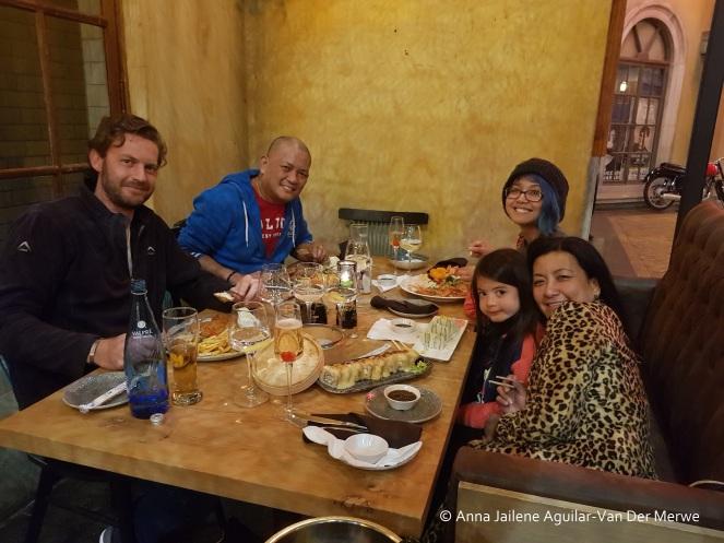 FireRoom & Grill 20180523 (13)