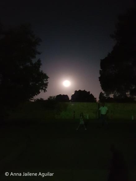 Of Men & Moon (5)
