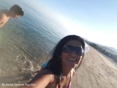 Beaching (3)