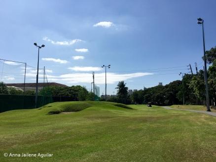 Golfing (Phils) (1)