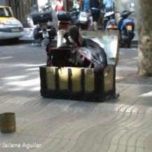 Las Ramblas (4)