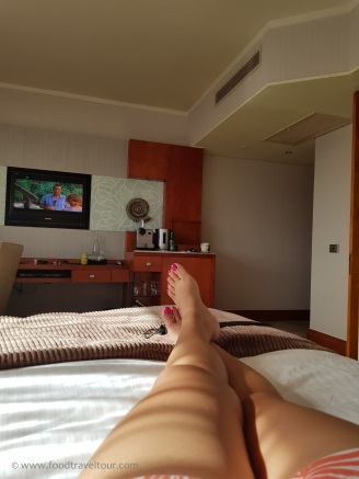Hotel & me (2)