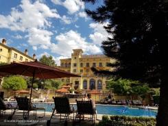 Palazzo Hotel (3)