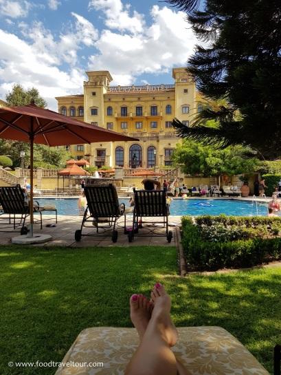 Palazzo Hotel (4)