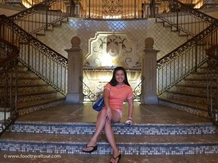 Palazzo Hotel (5)