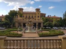Palazzo Hotel (6)