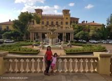 Palazzo Hotel (7)